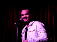 MO- Hotel Cafe/Hollywood